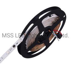 SMD5050 IC Ws2811 12 فولت Flex RGB LED Strip مع 30 LED/M 48 LED/M 60LED/M
