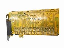 32라인 PCIe Voice Logger/32포트 PCIe 기본 전화기 레코딩 CE 카드