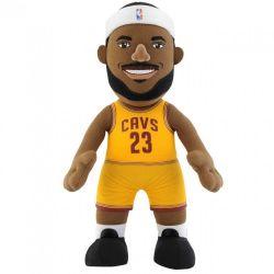 Comercio al por mayor proveedor de la fábrica de juguetes de peluche de la NBA mascota caracteres OEM