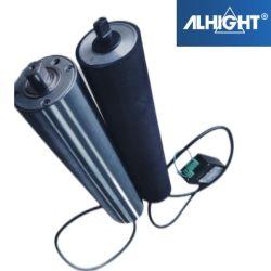 電子ベルトスケールコンベア用 Yhtd ローラドラムモータ DC 電気超低ノイズ