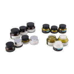 Qualitäts-natürliche Pflanzenauszug Arbutin Akne-erhellende Punkt-Remover-Sahne