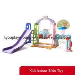 Fabrik-Preis-im Freien Plastikschwingen und Plättchen-Innenschwingen mit Plättchen