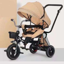 어린이용 어린이 트라이크 세발자전거 3륜 자전거 장난감 자전거 판매