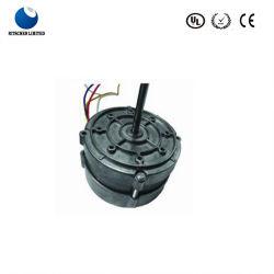 electrodomésticos energia forte motor de c.c. sem escovas para máquinas de Vácuo