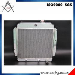 Selbstklimaanlagen-Kühlraum für Chevy LKW (55-59)