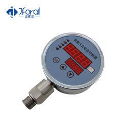 Jfak723 do controlador da Bomba automático electrónico/Interruptor Automático de Pressão da Bomba de Água/Controle de Pressão