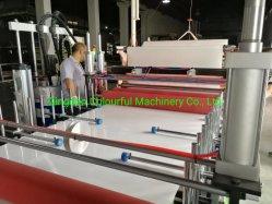 1300 мм с возможностью горячей замены нажмите меламина машины для ламинирования Деревообработка фанеры