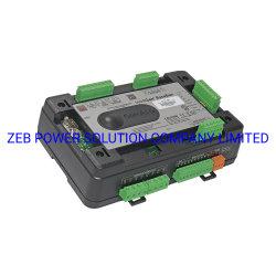 Comap Basebox Inteligen nt complexe contrôleur de groupe électrogène en parallèle avec affichage couleur amovible Intelivision 5 (IG-NT-BB)