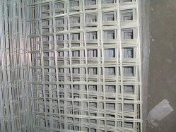 핫 DIP 아연 도금 가축 용접 철사 메쉬 패널