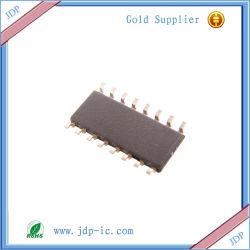 Новые и оригинальные декодер мультиплексор микросхемы IC 74hc139d