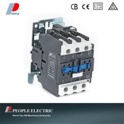 高性能のセリウムのCB Cjx2シリーズAC接触器