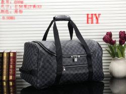Вышивка Laday моды, брелоки сумки сумки