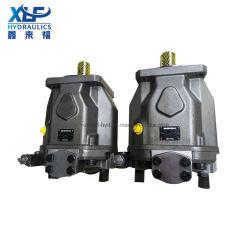 Rexroth 유압 펌프 A4vso/A10vso/A7vo/A11vlo 시리즈 변하기 쉬운 플런저 펌프