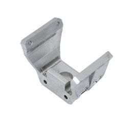 アルミニウム電子アクセサリまたは自動エンジンハウジングの部品のダイカストを