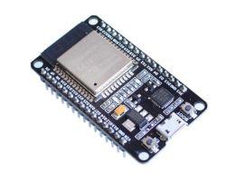 TtgoはArduino 1.14のインチLCDの管理委員会の開発のボードのためのEsp32-Wroom-32D OLED Btのモジュールの開発のボードをT表示する