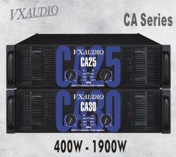 Endverstärker der Qualitäts-Ca30 (CA-Serien)