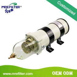 Commerce de gros de pièces automobiles de l'huile de lubrification de l'air de l'eau pour filtre à carburant Racor moteur 1000FG