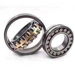 NSN Precision Brass Cage Gcr15 강철 저마찰 베어링 굴삭기 베어링 압연 공장 자동 맞춤 롤러 베어링 2323232323238 23240 24020