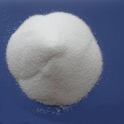 99,7% промышленного класса основную часть хлорида натрия экспорт в Японию