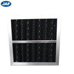 Aktivkohlefilter für Klimaanlage