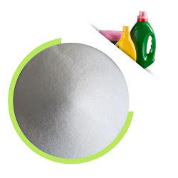 Выберите производителя Ttab Cetrimide порошок Bp Cetrimonium бромистого метила CAS1119-97-7 от китайского завода