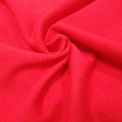 Katoen Spandex French Terry Fleece voor Hoody Jackets Fabric Fleece Stoffen school dragen