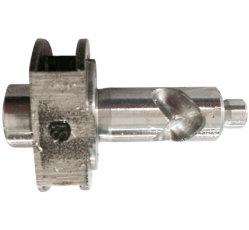 Точность обработки ЧПУ/обработанной/ механизма / с OEM Service для электрического прибора