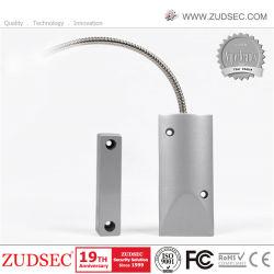 表面実装接触型磁気コンタクトスイッチ