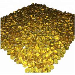 C5 de petróleo de hidrocarburos para el caucho de resina