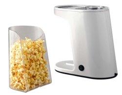 60g de Maker van de Popcorn van de lucht zonder Olie