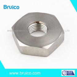 [كنك] [برتس/] [كنك] يعدّ أجزاء مع/ألومنيوم /Copper/Silicon برونز/[كربون ستيل]/معدن /Steel/Alloy فولاذ /Cast فولاذ/[ستينلسّ ستيل] أجزاء