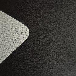 Auto Uphostery, bancos de automóvel de tecido em imitação de couro