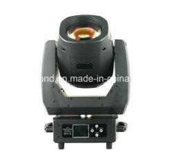 LED-Bühnenlicht 150W Strahl beweglichen Kopf Licht Partei Licht Und Disco Lighting DJ-Ausrüstung