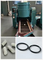 プラスチックのための刻み目を取り除くツールをDeflashingゴム製Oリングの洗濯機のプラスチック