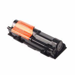 Совместимые ТЗ160/ТК161/ТК162/ТК163/ТК164 для копировальных аппаратов картридж с тонером