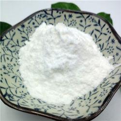 Da-6 Diäthyl- Aminoäthyl Pflanzenwachstum-Regler 10369-83-2 des Hexanoat-98%Tc