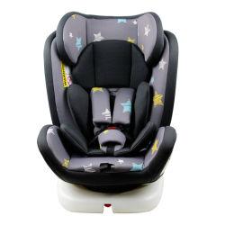 Задний и передний, с которыми сталкиваются - от 5 до 65 фунтов детские товары/360 ротационной все-в-1 с откидным верхом детского сиденья автомобиля