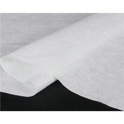 Spunlace Nonwoven Fabric para las toallitas húmedas