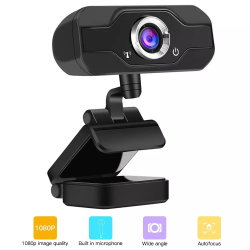 Web-Kamera-Web-Nocken HD geben Laufwerk-Webcam-Sendung PCusb-Kamera frei