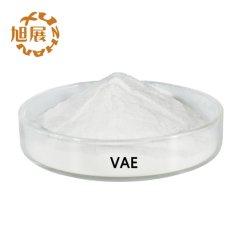 Этилен винил ацетат порошок полимера связующего материала EVA/VAC строительные материалы химической плитки клея из белого Redispersible полимерной порошковой