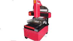 미니 CNC 라우터 소형 CNC 라우터 DIY CNC 라우터 제이드 케이빙 기계