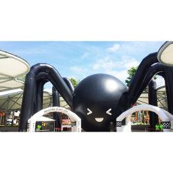 맞춤 제작 불그스티 바운스 캐슬 어린이 보디가 동물 놀이공원