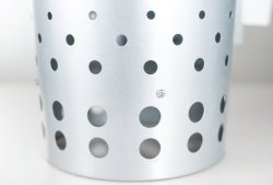 На открытом воздухе барбекю портативный плита с активированным углем