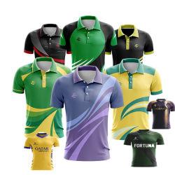 Ropa deportiva/Diseñador/camisa/camiseta marca famosa Camisetas/remeras/hombres durante el verano Short-Sleeved camiseta. Polo diseñador