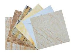 Высокое качество водонепроницаемый УФ плата ПВХ лист/PVC панели