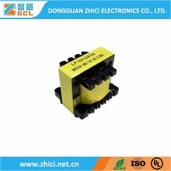 Trasformatore elettronico di potenza per LED ad alta tensione trasformatore automatico per Strumentazione