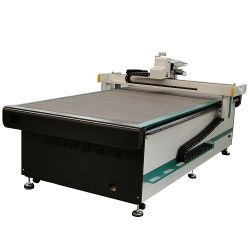 آلة رسم السعر بالمصنع ماكينة قطع الإسفنج البولي يوريثان بطاقة الموت قطع حصيرة آلة القطع المصنوعة من مادة PVC مع قاطع على شكل حرف V