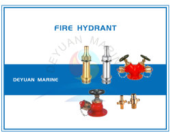 Тип Machino пожарного гидранта пожарные шланги муфты огонь сопла