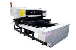 Wood/MDF/Acrylic/Paper/Leather/Rubber/PVC CO2 Laser-Ausschnitt-Maschinen-Hersteller