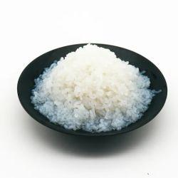 [ويغت لوسّ] عضويّة [كونجك] [شيرتكي] مغفلات أرز شكل